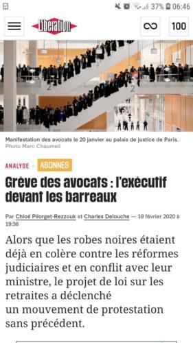 Revue Presse-01