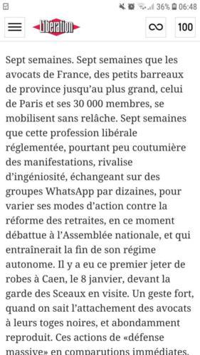 Revue Presse-02