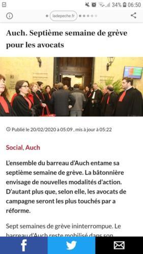 Revue Presse-03