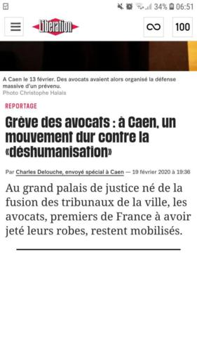 Revue Presse-04