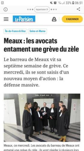 Revue Presse-06