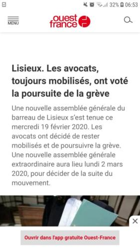 Revue Presse-08