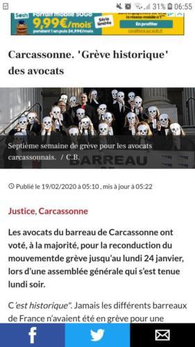 Revue Presse-11