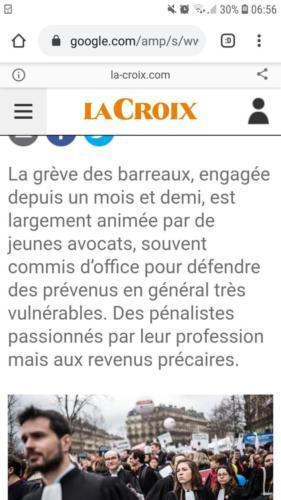 Revue Presse-12