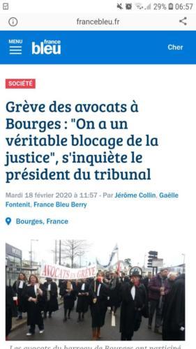 Revue Presse-13