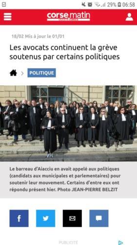 Revue Presse-14