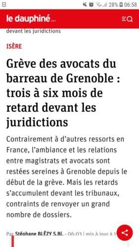 Revue Presse-15